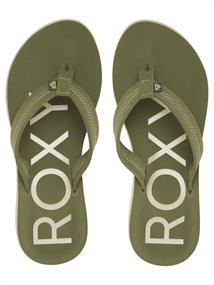 Roxy Vista - Sandals for Women