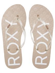 Roxy Viva Jelly - Sandals for Women