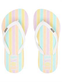 Roxy Viva Stamp - Sandals for Girls