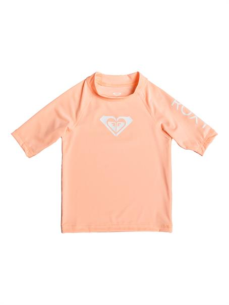 Roxy WHOLEHEARTED SS K SFSH BTE0 Diversen