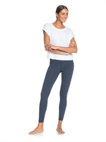 Roxy Wide Awake - Workout Leggings for Women