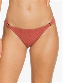 Roxy Wild Babe - Mini Bikini Bottoms for Women