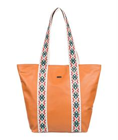 Roxy You Are The One - Tote Bag voor Dames