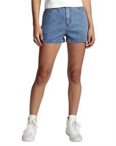 RVCA Azalea Shorts Women