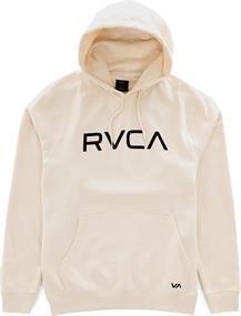 RVCA Big Rvca - Hoodie voor Heren