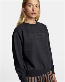RVCA big rvca pullover