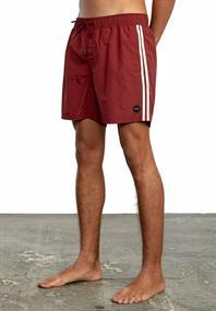 RVCA Breakout Elastic Shorts Heren Kortebroek