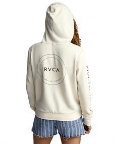 RVCA classic rvca hoodie
