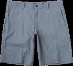 "RVCA Daggers 18"" - Hybrid Chino Shorts for Men"