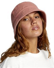 RVCA Drop In The Bucket - Bucket Hat for Women