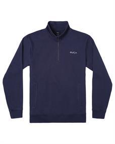 RVCA Keats - Sweater voor Heren