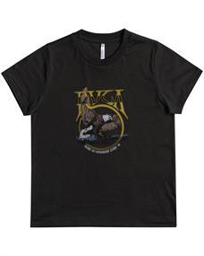 RVCA Nowhere - T-Shirt for Women