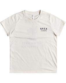 RVCA Outpost - T-Shirt for Women