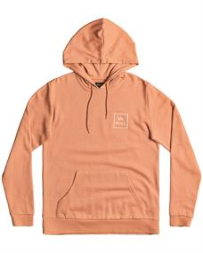 RVCA RVCA All The Ways - Hoodie for Men