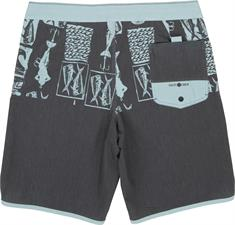 Salty Crew Cut Out Boardshort