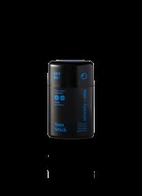 Seventyone Sun Stick SPF 50+-GR01-18 Blauw tinten