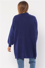 SISSTREVOLUTION Night Glow Sweater