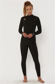 SISSTREVOLUTION Seven Seas 5/4 - Wetsuit Dames