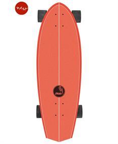 """Slide Diamond 32"""" Kaene Surfskate"""