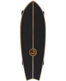 """Slide Fish 32""""Drifter Surfskate"""