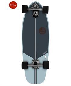 """Slide Surfskates CMC Performance 31"""" - Surf Skateboard"""
