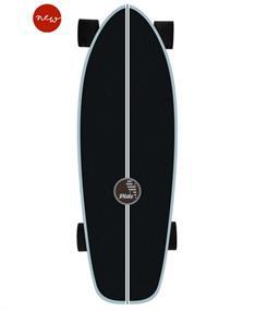 """Slide Surfskates CMC Performance 31"""" - Surfskate"""