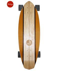 "Slide Surfskates Diamond 32"" Waimea - Surfskate"