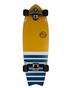 "Slide Surfskates Fish 32"" Marrajo - Surfskate"