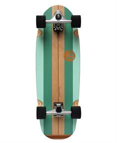 """Slide Surfskates Gussie 31"""" Avalance - Surfskate"""