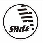 slide-surfskates