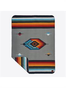 Slowtide VALEN - Blanket