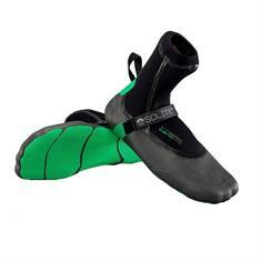 Solite Boots Custom Pro 3mm Hidden Split Toe