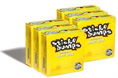 Sticky bumbs Tropical water original-SB20
