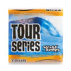 Sticky bumbs Warm/ Tropical Tour series-SB75 Paars