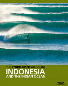 Stormrider indonesia Diversen