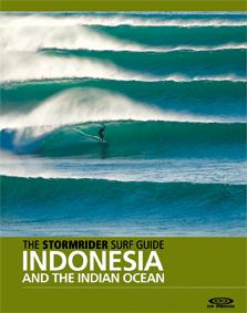 Stormrider indonesia