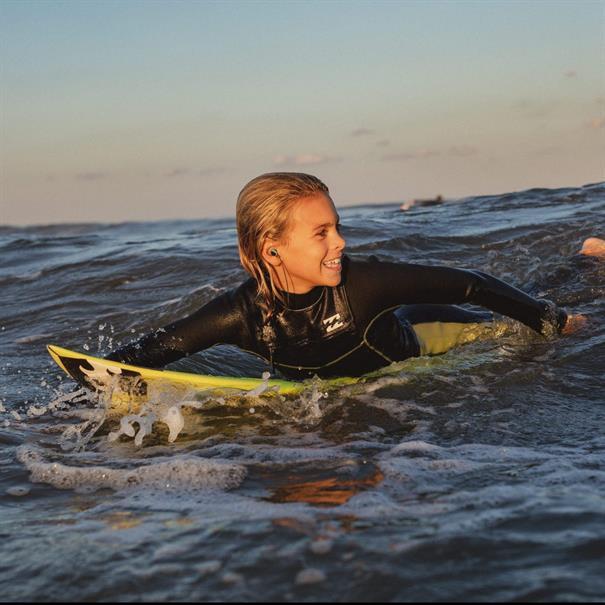 Surf Ears Junior 2.0