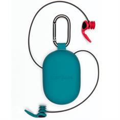 Surf Ears surf ears 3.0 : red teal