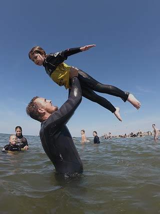 Surfcamps_grommets_fourblock4