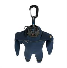 Surflogic Hardware Wetsuit Dryer & Hanger