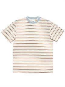 TCSS QUIVER T-SHIRT SHORTSLEEVE