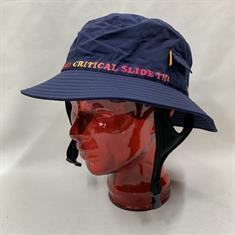 TCSS THOMAS BUCKET HAT