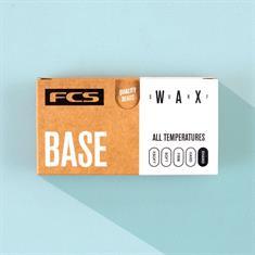 Torq Base wax