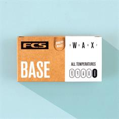 Torq FCS Surf Wax Base