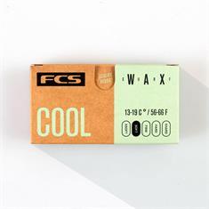 Torq FCS Surf Wax Cool