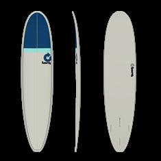 Torq Longboard