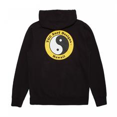 Town & Country YY Logo Hooded Fleece