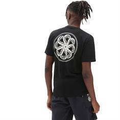 Vans X OCTOPUS SS T-Shirt