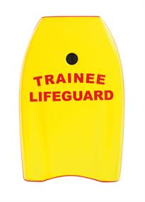 """Vision nippers trainee lifeguard 27"""""""