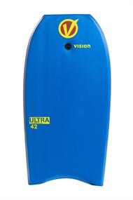 "Vision ULTRA 44"""